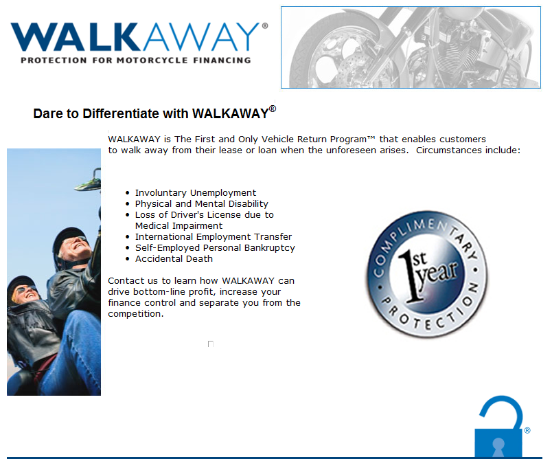 Walkaway-Dealer-Motor